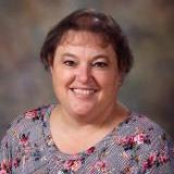 D'Ann Cooper's Profile Photo