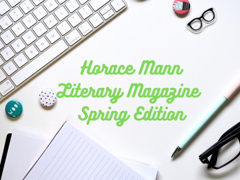 Literacy Magazine clipart