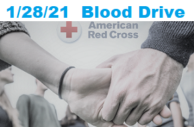 Blood Drv 1-28-21.png