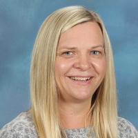Lori Peeler's Profile Photo