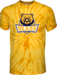 yellow Santee bear shirt for ordering