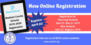 Twitter- PowerSchool Registration April.png