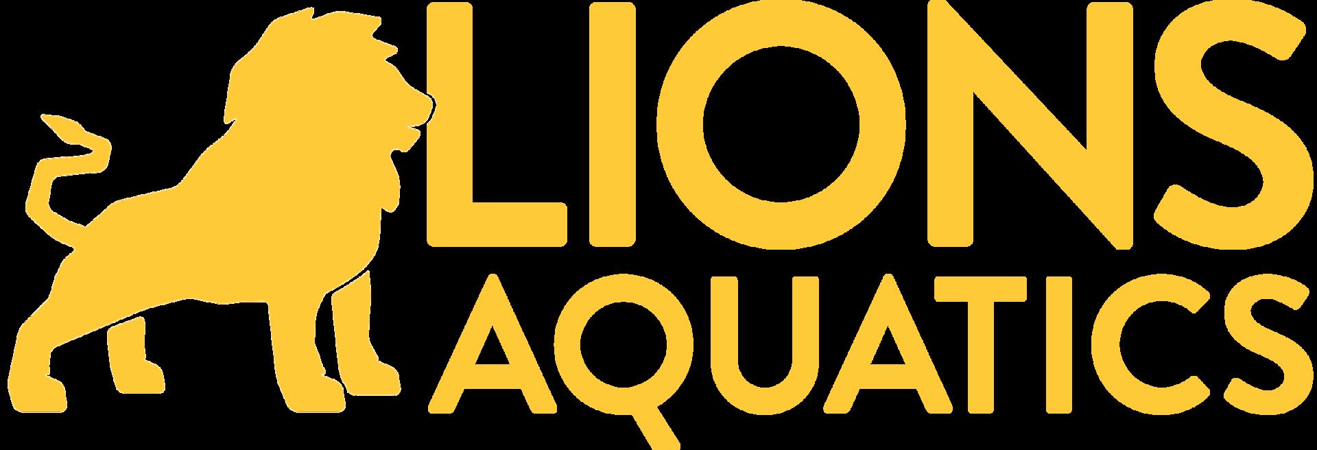 Aquatics Gold