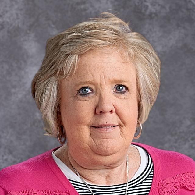 Tonda Gainey's Profile Photo