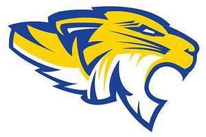 FISD Logo