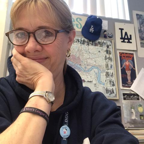 Lori Davies's Profile Photo