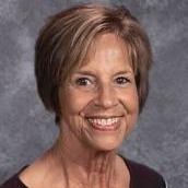 Susie Stewart's Profile Photo