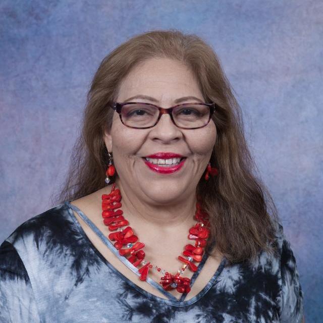 Gracie Espinosa's Profile Photo