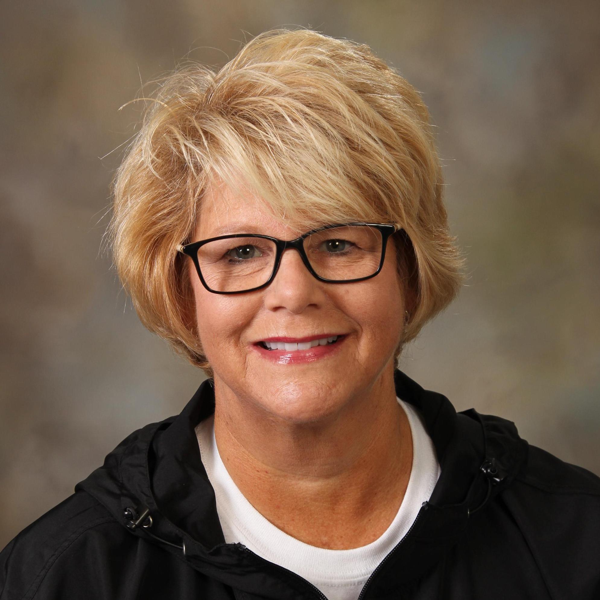 Sharon Tillman's Profile Photo