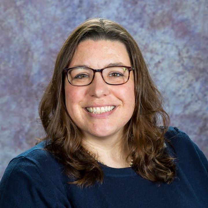 Michelle Pealo's Profile Photo