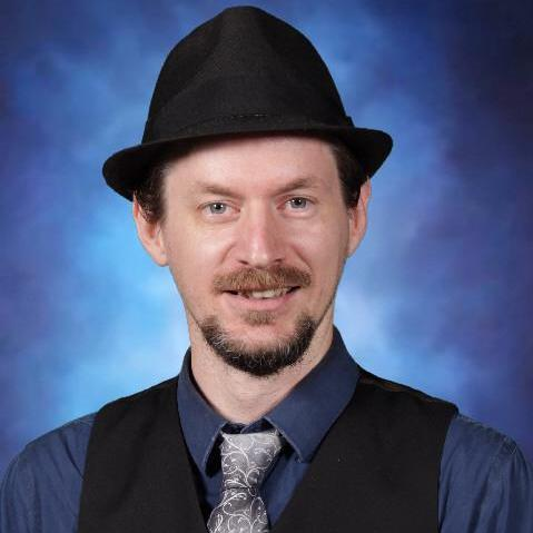 Joshua Edey's Profile Photo