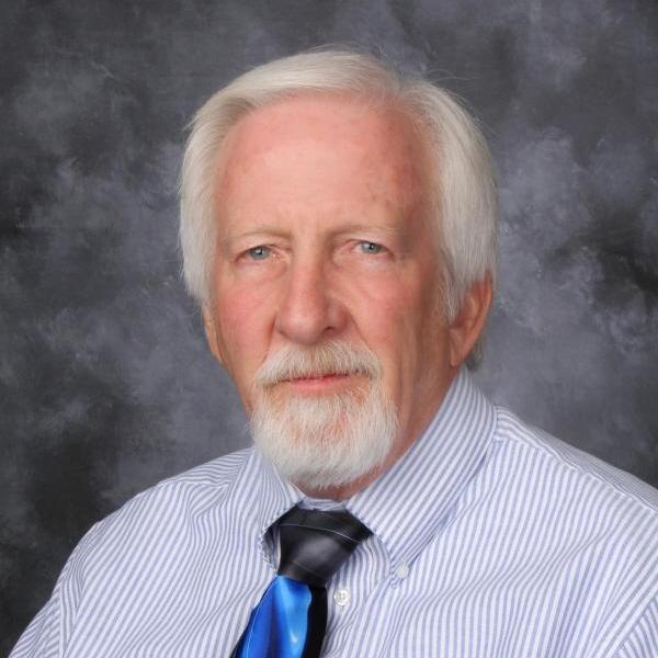 Ray James's Profile Photo