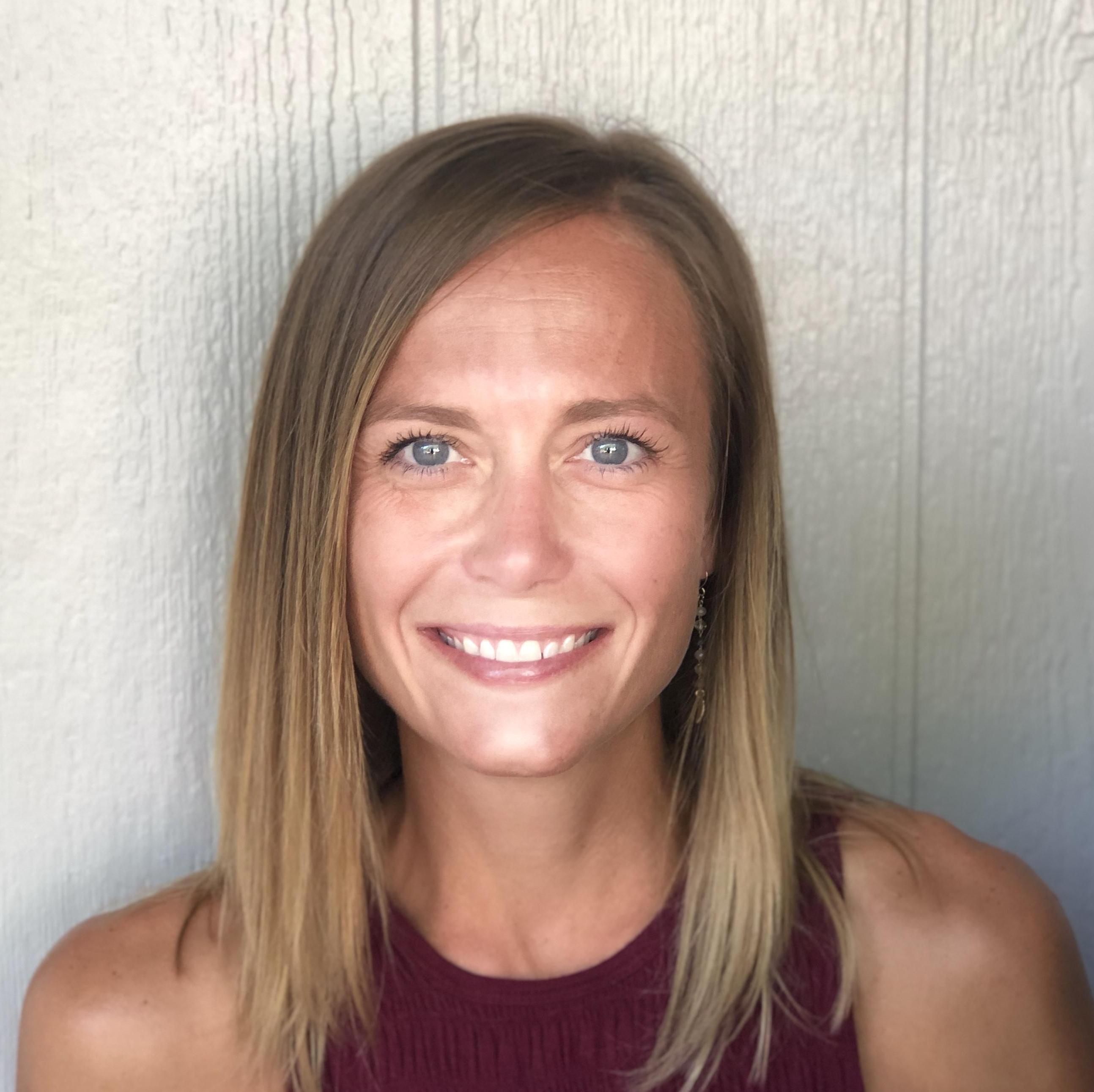 Jessica Sigler's Profile Photo