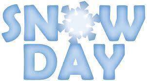 HCS Schools Closed!
