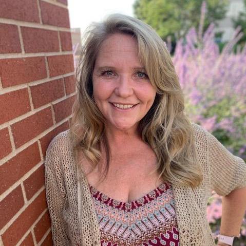 Valerie Johnson's Profile Photo