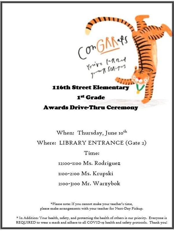 1st-grade-awards-eng-flyer.jpg