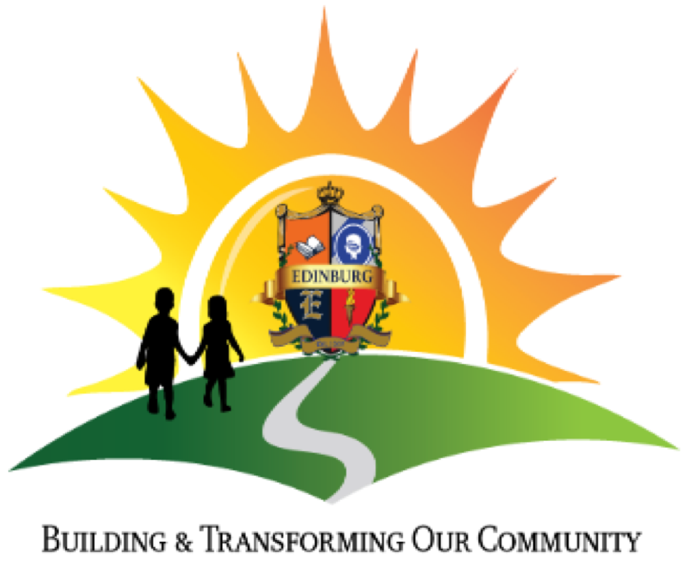 New SS Logo
