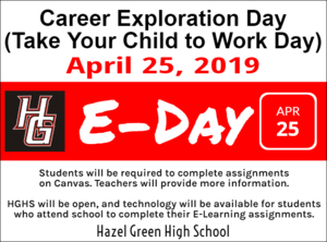 EDAY Career Exploration Day.PNG