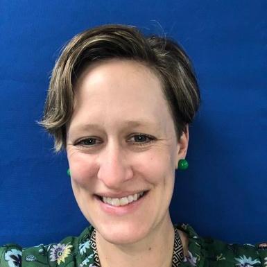 Lynn Varley's Profile Photo