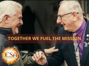 Together We Fuel the Mission.png