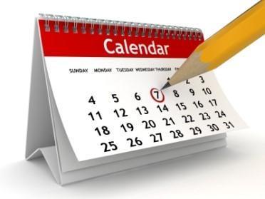 2019-2020 Bolsa Calendar Featured Photo