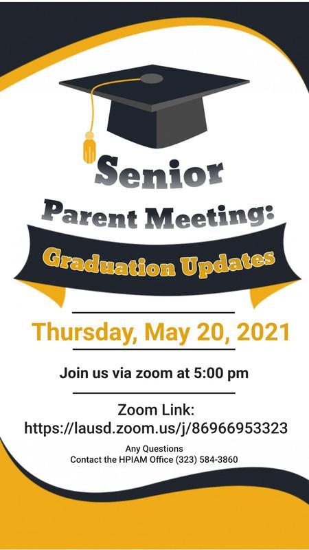 Senior Parent Meeting Flyer .jpg