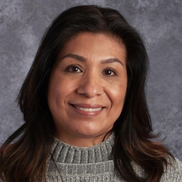 Alejandra Herrera's Profile Photo