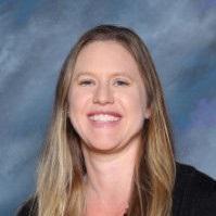 Kristina Gallagher's Profile Photo