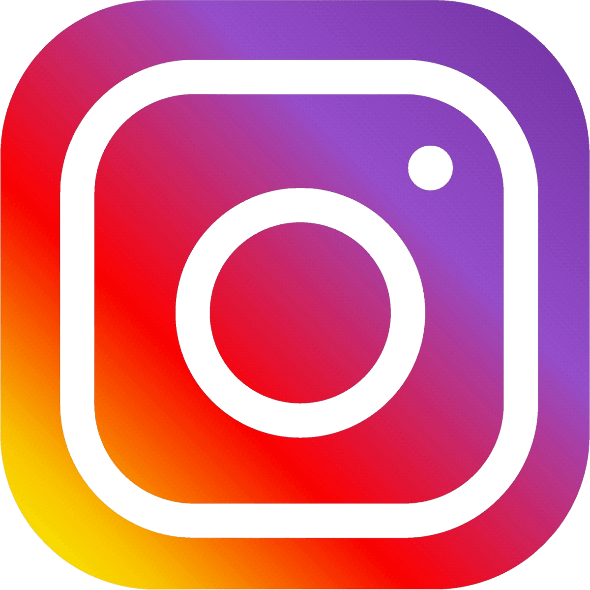 Follow us on Instagram!