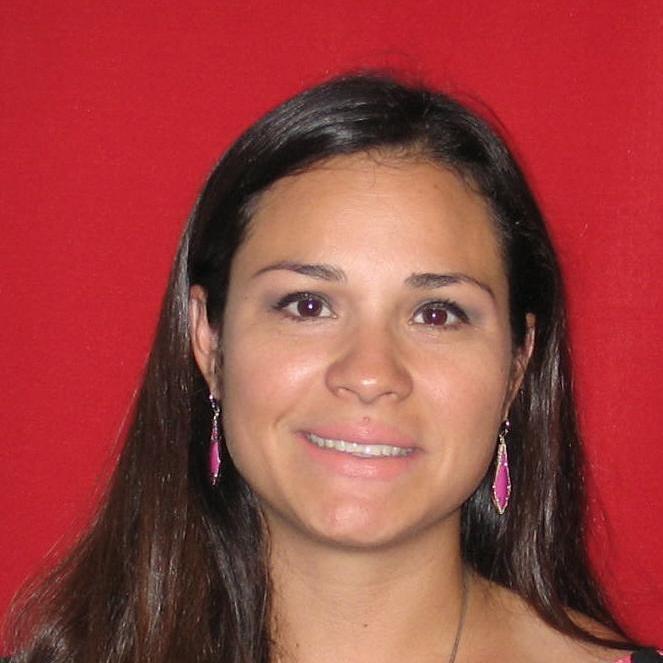 Cristina Lerma's Profile Photo