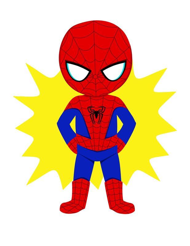spiderman-2478977_1920.jpg