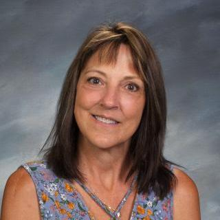 Shelly Lindsley's Profile Photo