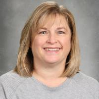 Debra Price's Profile Photo