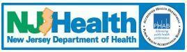 NJ Dept of Health