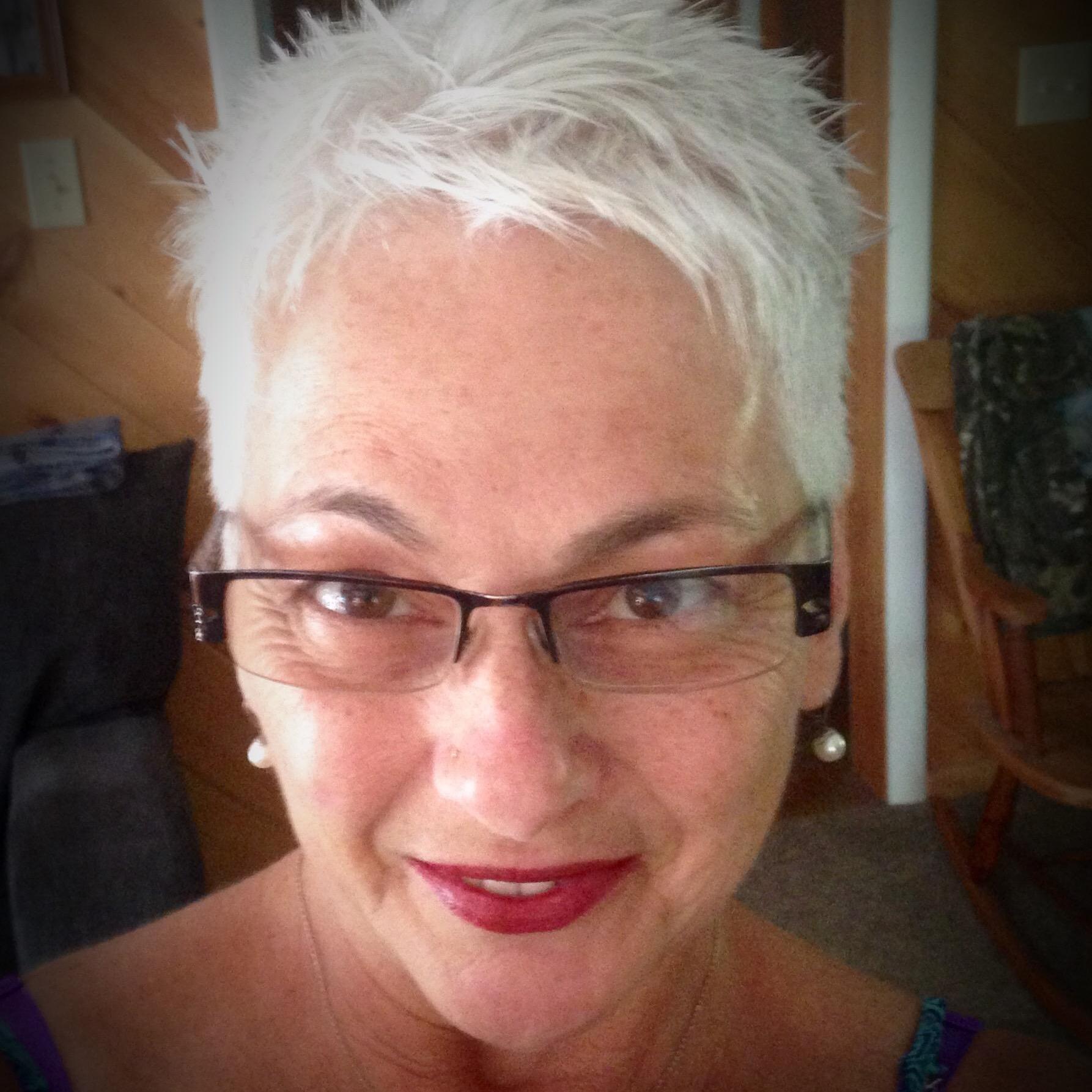 Cathy Badorek's Profile Photo