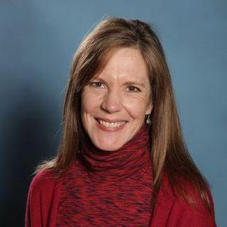 Kendra Carlton's Profile Photo