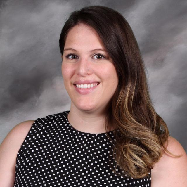 Kristin Wilkins's Profile Photo