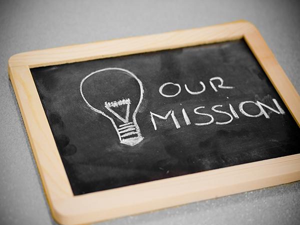 Mission Statement Thumbnail Image