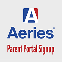 Sign Up for Parent Portal Featured Photo