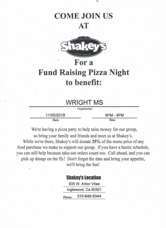 Shakey's Fundraiser Flier 2018-11-05[1].jpg