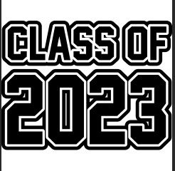 C/O 2023