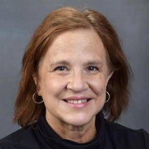 Georgia Crume's Profile Photo