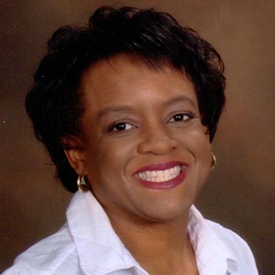 Sonia Jackson's Profile Photo