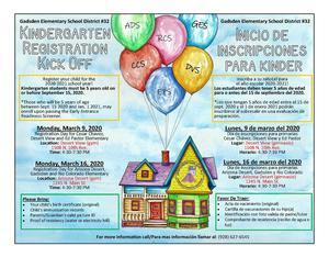Kinder Registration 2020-2021.jpg