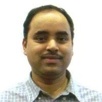 Ramakrishna Bodapati's Profile Photo