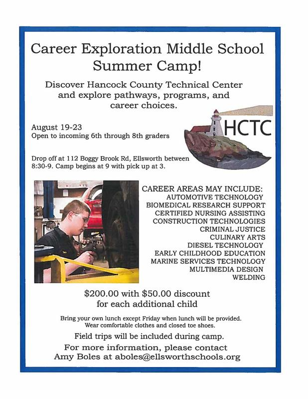 HCTC Summer Camp Information and Registration form_Page_1.jpg