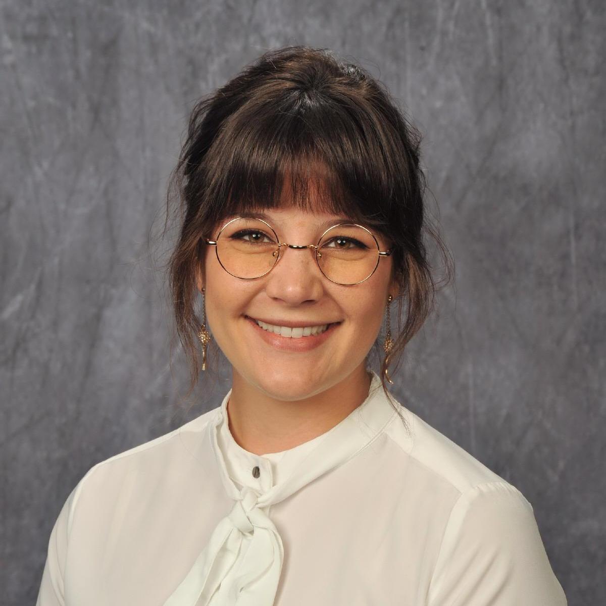 Chloe Madigan's Profile Photo