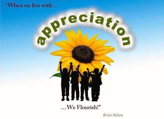 EduAppreciationWeek
