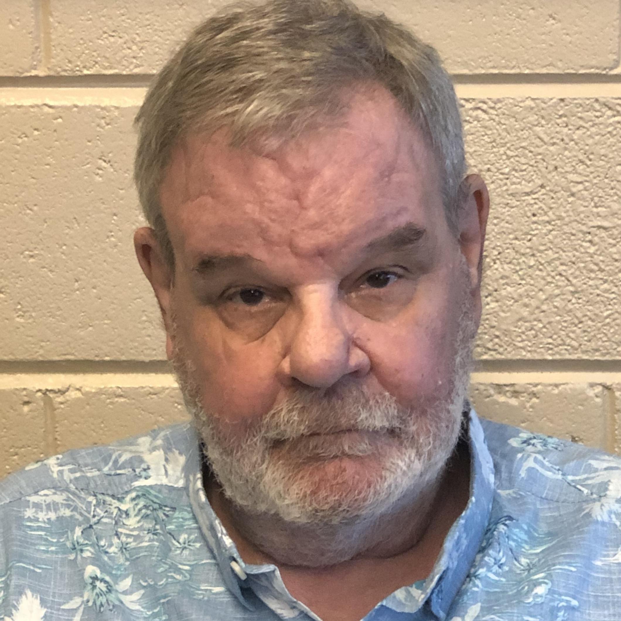 Greg Croyle's Profile Photo