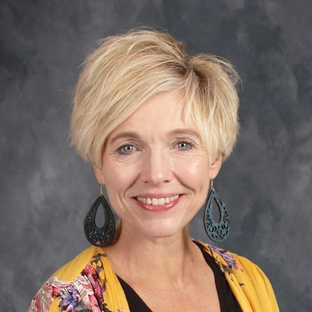 Annette Green's Profile Photo